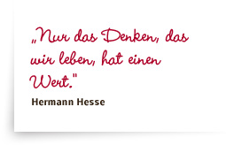 tl_files/libImages/postit-hesse.png